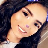 Zulema from Winton   Woman   20 years old   Aquarius
