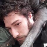 Oz from Wakefield | Man | 26 years old | Scorpio
