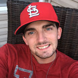 Stlhollywood from Lake Saint Louis | Man | 29 years old | Aquarius
