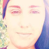 Gambino from Chandler | Woman | 27 years old | Taurus