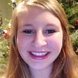Katiekate from Westport | Woman | 26 years old | Capricorn