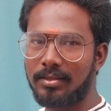 Madhuuuuuu from Anakapalle | Man | 25 years old | Leo