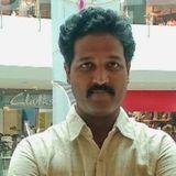 Vamsi from Tadepallegudem   Man   37 years old   Gemini