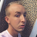 Nate from Waterbury | Man | 28 years old | Libra