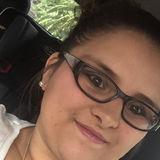 Kristen from Laplace   Woman   30 years old   Sagittarius