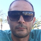Mancusoscazh from Pomona | Man | 39 years old | Aquarius