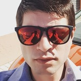 Dani from Badajoz | Man | 30 years old | Capricorn