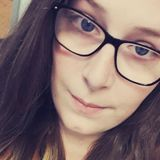 Katelyn from Fredericton | Woman | 24 years old | Cancer