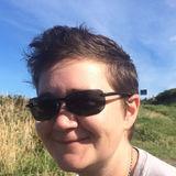Cj from Harrogate | Woman | 42 years old | Scorpio