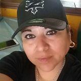 Linn from Rancho Viejo | Woman | 40 years old | Scorpio