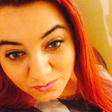 Laura from Dewsbury | Woman | 31 years old | Pisces