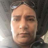 Tony from New Farm | Man | 36 years old | Capricorn