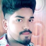 Bijay from Brahmapur | Man | 24 years old | Leo