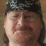 Funpoppy from Lawrenceville | Man | 58 years old | Cancer