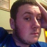 Paul from Kilmarnock | Man | 23 years old | Libra