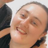 Meganeileen from Berlin | Woman | 30 years old | Sagittarius