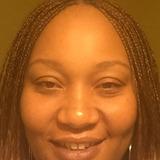 Roz from Gwynn Oak | Woman | 40 years old | Sagittarius