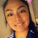 Maria from Lompoc   Woman   22 years old   Gemini