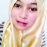 Yosha from Teluknaga | Woman | 22 years old | Gemini