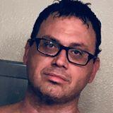 Onlygerald from Pleasanton | Man | 50 years old | Virgo