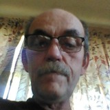 Jimascott19Ma from Anderson | Man | 61 years old | Aries