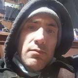 Eppada47 from Lethbridge | Man | 36 years old | Aquarius