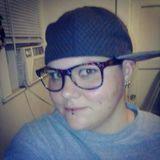 Taraji from Hudsonville | Woman | 26 years old | Virgo