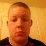 Seanlfc from Antrim | Man | 34 years old | Capricorn