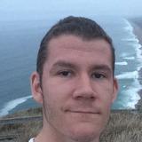 Cyberhusky from Folsom | Man | 23 years old | Scorpio