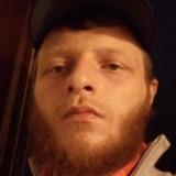 Austinlevett1V from Utica | Man | 28 years old | Capricorn