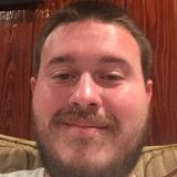 Topher from Apopka | Man | 28 years old | Cancer