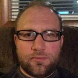 Gabrielj from Medford | Man | 35 years old | Pisces