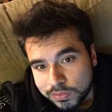 Dsuri from Newport Beach | Man | 26 years old | Sagittarius