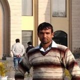 Viren from Gohana | Man | 22 years old | Libra