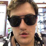 Tyler from Stockbridge   Man   21 years old   Sagittarius