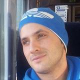 Renatobarradas from Southend-on-Sea   Man   35 years old   Sagittarius