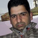 Maroof from Qazigund | Man | 21 years old | Capricorn