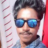 Akash from Koraput   Man   28 years old   Scorpio