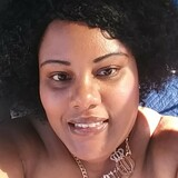 Lovelythickness from Houston | Woman | 37 years old | Libra