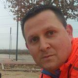 Torrecu from Alcala de Henares | Man | 39 years old | Gemini