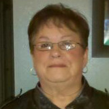 Mammatoot from Madison Heights | Woman | 72 years old | Aquarius