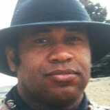 Soulsinger from Hawthorne | Man | 61 years old | Libra