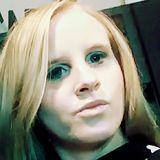 Sunshineshelby from Waukee | Woman | 24 years old | Libra