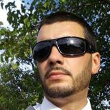 Jay from Taunton | Man | 37 years old | Sagittarius