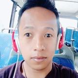 Jasan from Kothapet | Man | 30 years old | Capricorn