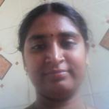 Mari from Mumbai | Woman | 28 years old | Libra
