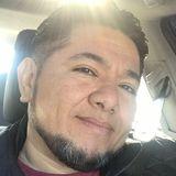 Turbito from Germantown | Man | 43 years old | Libra