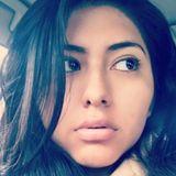 Tessa from Danbury | Woman | 27 years old | Capricorn