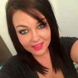 Maymay from Germantown   Woman   30 years old   Scorpio
