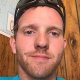 Nate from Ypsilanti   Man   30 years old   Sagittarius